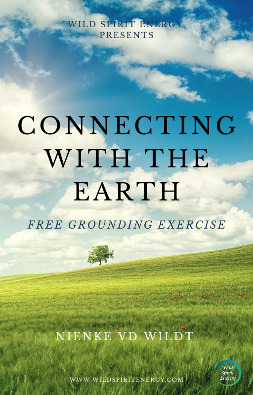 free pdf and audio grounding