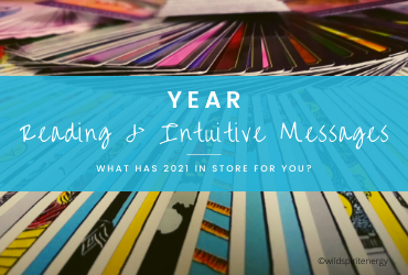 What has 2021 in store for you?